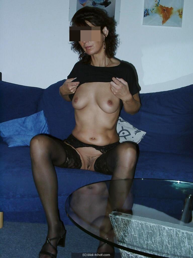 Sexe avec des brunes en ligne vidéo